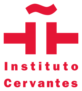 logo-institutocervantes