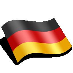 deutschland-germany-256