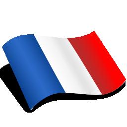 france-256