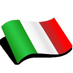 italia-256