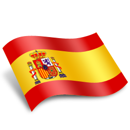 spain-espanya-flag